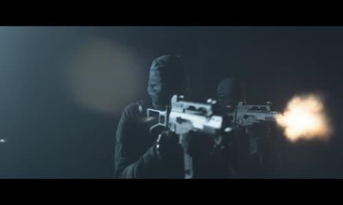 Old Guard Nesmrtelni ( The Old Guard 2020 ) CZdabing + forced ,WebRip,1080p,5.1,.avi