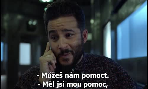 Blindspot S05E10 CZtit V OBRAZE.avi