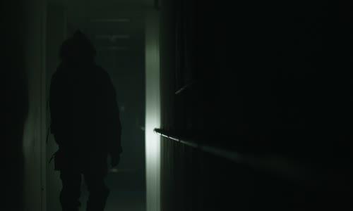 The.Head.S01E05.KP.1080p.WEB-DL.2xRus.Eng-TeamHD.mkv