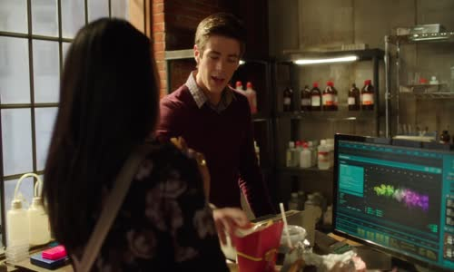 The Flash S01E01 - Pilot (CZ tit.) 1080p.mkv