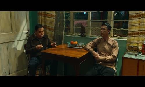 Ye wen 4 Wan jie pian ( Ip Man 4 The Finale 2019 ) CZ dabing ,WebRip,1080p,.mkv
