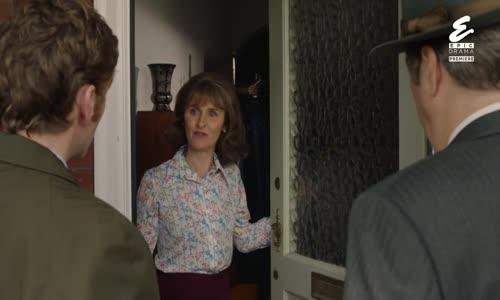 Detektív Endeavour Morse  29 S07E02 CZ DABING.avi