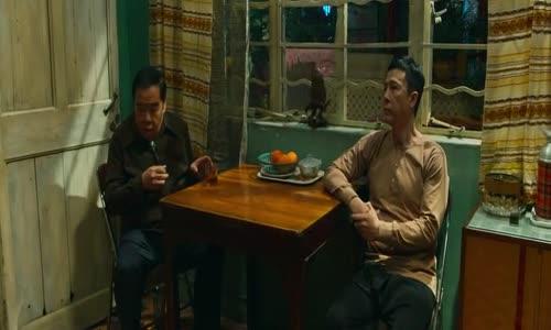 Ye wen 4 Wan jie pian.2019.CZ dabing.Akční,  Životopisný,  Drama..mkv