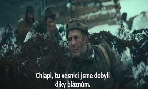 Rzev Battle of Rzhev (2019) CZ titulky 720p.avi
