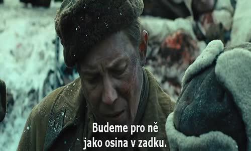 Rzev Battle of Rzhev (2019) CZ titulky.avi