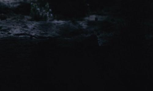 Stopar-Ve-jmenu-spravedlnosti)-(thriller)-(2019)--cz-dabing.mkv