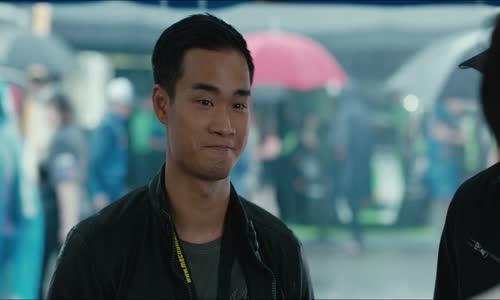 Umění tančit v dešti (2019) - 1080p.BluRay.AC3.CZ.dabing.mkv