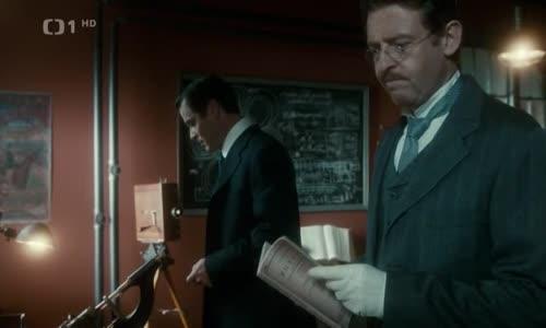 Pripady detektiva Murdocha S12E13 Neviditelny muz (SD).avi
