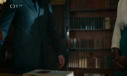 Detektiv.Endeavour.Morse.06x04.HDTV.CZ.avi