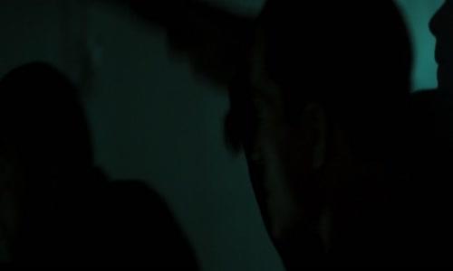 Záškodníci ( Marauders 2016 ) CZ dabing ,BluRay,1080p,.mkv