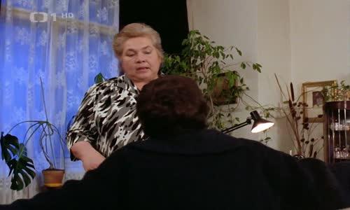 Konec básníků v Čechách (1993)Cz komedie 1080p HD.mkv