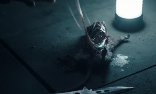 Vychováni vlky S01E02 (2020) CZtit V OBRAZE 720p.mkv