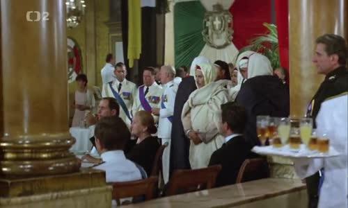 Lev pouště (1981) CZ.avi