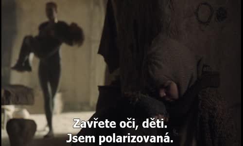 S01E04 Raised by Wolves (2020) CZ titulky.avi