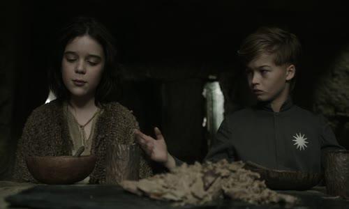 Vychováni vlky S01E05 (2020, CZ titulky, 720p).mkv