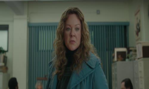 Pekelná kuchyně ( The Kitchen 2019 ) CZ Eng dabing   forced ,BluRay,1080p,.mkv