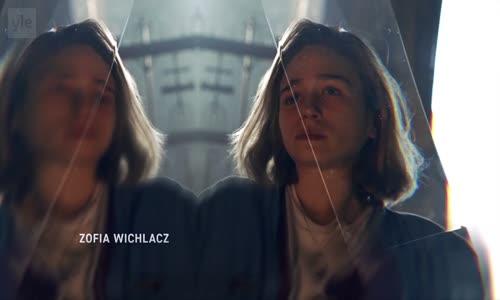 DNA S01E07 (2020) CZtit V OBRAZE.mkv