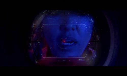 Anonymní zabijáci  Killers Anonymous (2019) Cz 720p HD.avi
