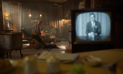 Lovecraft Country S01E05 (2020) CZtit V OBRAZE.mkv