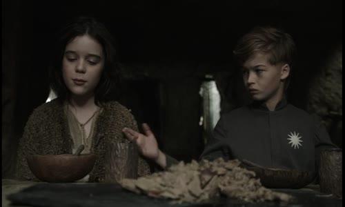 S01E05 Vychovani vlky (2020) CZtit V OBRAZE.avi