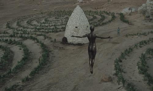 S01E06 Raised by Wolves CZ titulky.mkv