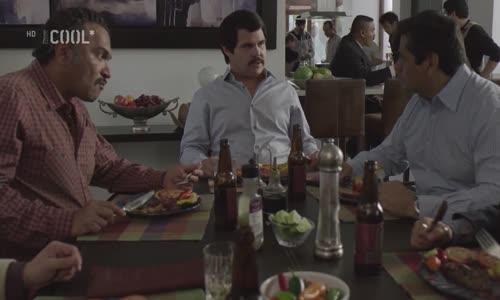 El Chapo S03E06 CZ dabing 720p.avi