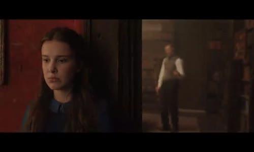 Enola Holmes (CZ audio).mkv