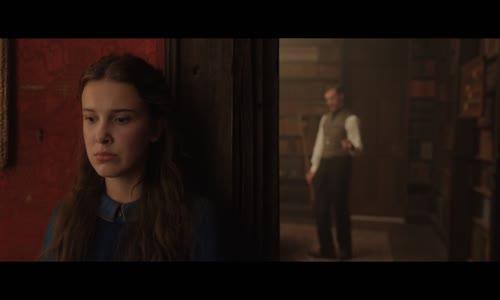 Enola Holmesová ( Enola Holmes 2020 ) CZ dabing + forced ,WebRip,1080p,5.1,.mkv