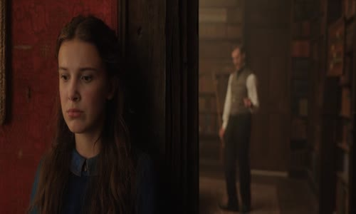 Enola Holmes (2020) CZ titulky NOVINKA.mkv