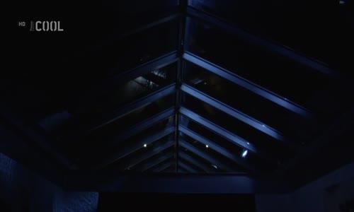 Flash S01E11 CZ dabing 720p.avi