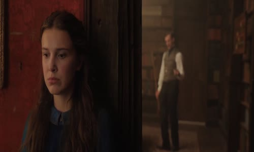 Enola Holmesova (2020) HD CZ dabing NOVINKA.avi