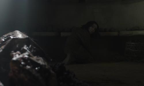S01E08 Raised by wolves (2020) CZtit V OBRAZE.mkv