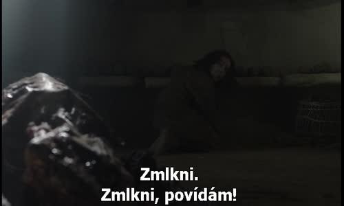 S01E08 Vychováni vlky CZ titulky.avi