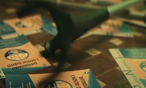 Babicka v mraznicke - Metti.La.Nonna.In.Freezer.2018.1080p.BluRay.SK.dabing.mkv