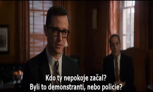 Chicagský tribunál (2020) CZ titulky NOVINKA.avi