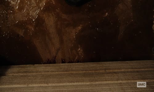 S06E02 Fear the Walking Dead (2020) CZtit V OBRAZE 720p.mkv