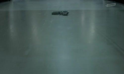 Když chlap potká zbraň ( Boy Meets Gun 2019 ) CZ dabing ,1080p,.mkv