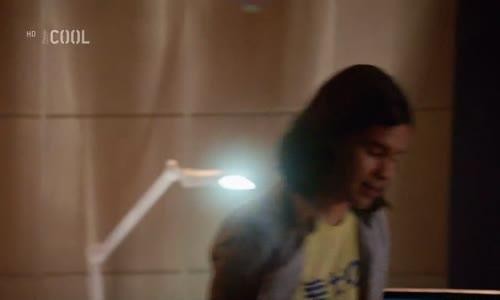 The Flash-S01E22-Přeprava lotrů-1080p.BluRay.x265-Cz dab.mkv