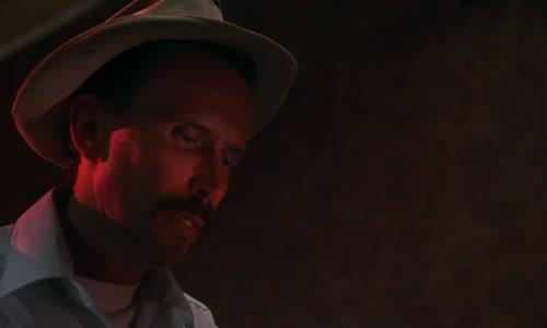 Sunset Grill (1993) Thriller Cz dab BluRay.avi