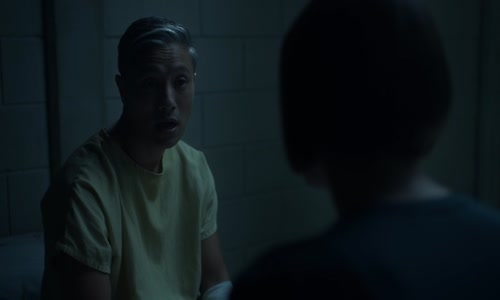 S01E06 Helstrom (2020) CZtit V OBRAZE.mkv