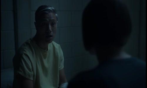 S01E06 Helstrom (2020) CZtit V OBRAZE.avi