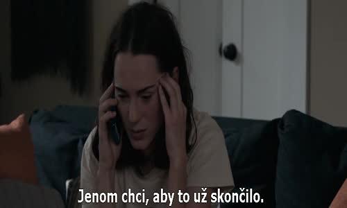 Unhinged (2020) CZ titulky NOVINKA.avi