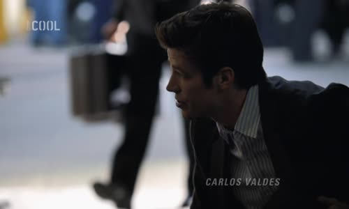 The Flash-S02E01 CZ-dabing.mkv.mkv