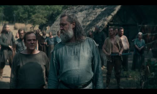 Barbarians.2020.S01E01.Wolf.and.Eagle.1080p.NF.WEB-DL.DDP5.1.x264-NTG.cz tit.mkv