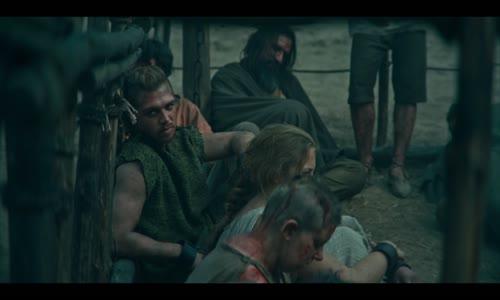 Barbarians.2020.S01E06.The.Battle.1080p.NF.WEB-DL.DDP5.1.x264-NTG.cz tit.mkv