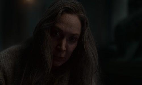 S01E08 Helstrom (2020) CZtit V OBRAZE.mkv