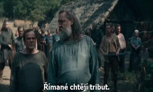 S01E01 Barbarians (2020) CZtit V OBRAZE.avi
