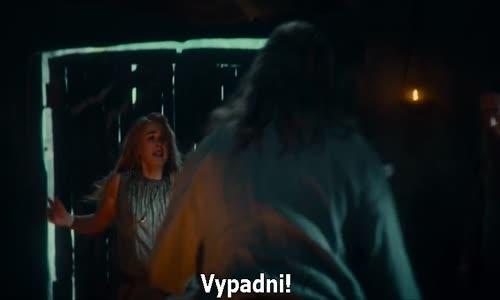 S01E03 Barbarians (2020) CZtit V OBRAZE.avi