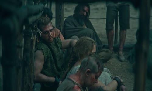 S01E06 Barbarians (2020) CZtit V OBRAZE.avi