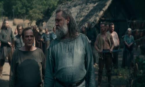 S01E01 Barbarians (2020) + CZ titulky.mkv